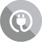 round_icon_power_grey